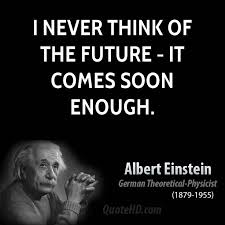 albert einstein quotes quotehd best quotes quotes to live by