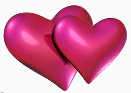 صور قلوب الفلانتين 2019 رمزيات قلوب حب حمراء سوبر كايرو