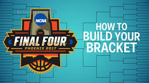 Nate Silver has the perfect formula for winning your March Madness ...