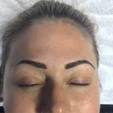 premadonnas s permanent makeup 72