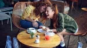 kata kata lucu bahasa sunda dan artinya tentang cinta motivasi