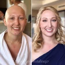 thy dinh makeup hair artist 2019
