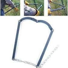 20 Heavy Duty Fence Strainer Fencing Repair Wire Tool Ranch Garden Fence Fixer Ebay