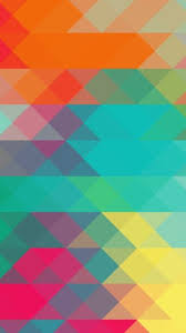 samsung galaxy s5 wallpapers hd