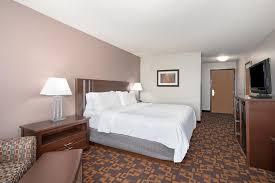 hotel hie yankton sd booking