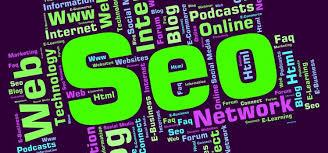 On-Page SEO Benefits - Agency Platform