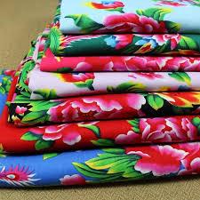 duvet covers bedding sets designer