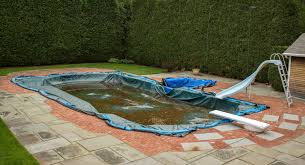 swimming pool removal faqs quick