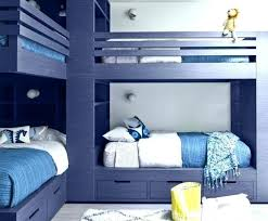 Small Boys Room Ideas Bedroom Kids Design Accessories Saltandblues