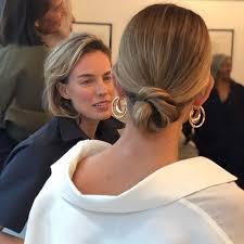 Pin by Hillary Stewart on Hairstyles in 2020 | Hair beauty, Punk hair, Hair  lengths