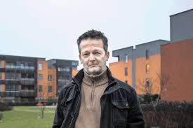 Ivan Jordan bo v tretjem mandatu župan občine Škofljica | Dnevnik