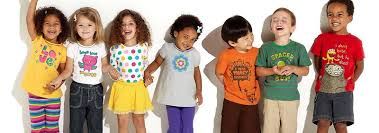kids clothing clothes suppliers in uk