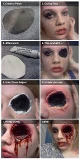 easy makeup ideas promo time