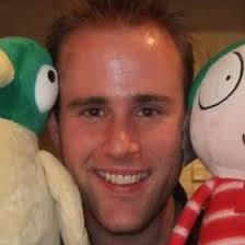 Aaron Wood (aaronwood66) on Pinterest