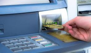 new sbi atm withdrawal limit for debit