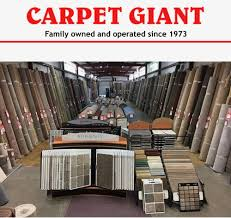 photos for carpet giant yelp