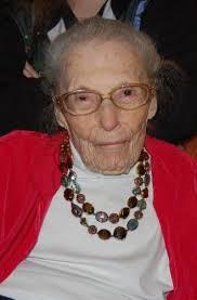 Juanita Key - Obituary