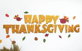 thanksgiving snoopy wallpaper 46