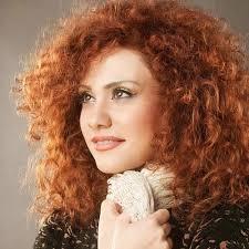 Lena Chamamyan – Slušaj na Deezer-u | Striming muzike