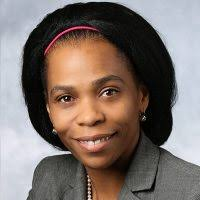 Patrice Smith - Board of Governors