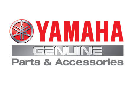 "Image result for GENUINE YAMAHA"""