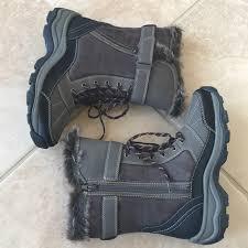 clarks shoes mazlyn west waterproof