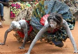 Image result for images haitian voodoo ceremony