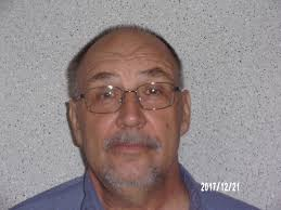 Duane Wright - Sex Offender in Princeton, TX 75407 ...