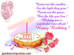 birthday wishes quotes for friends quotesgram