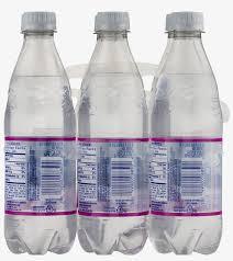 dasani sparkling berry sparkling water