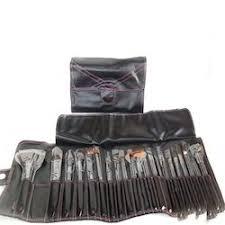 make up kit in kolkata west bengal