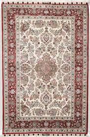 silk antique rug carpet hereke ebay
