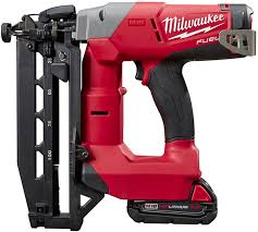 Another Home Depot Cordless And Air Nailers Deal Of The Day Promo 3 23 18