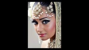 wedding makeup tips in urdu saubhaya