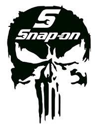 Snap On S Tools Vinyl Decal Sticker Free Shipping 75106 Car Truck Graphics Decals Motors Tamerindsa Com Ar