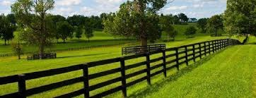 How To Paint A Vinyl Fence Trustedpros