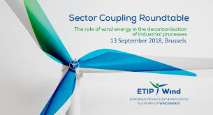 sector coupling roundtable the role