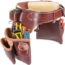 occidental leather all leather tool systems