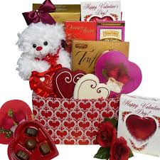 gifts for her from you