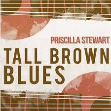 Priscilla Stewart : tous les albums et les singles