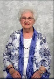 Myrtle Smith Obituary - Canton, Georgia   South Canton Funeral Home