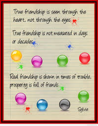best friends quotes inspirational quotes motivational quotes