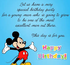 best encouraging birthday wishes and famous quotes quotes yard