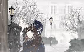 صور انمي معبرة عن الحزن Anime صور حزينة Sad Images