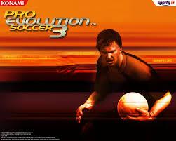 Pro Evolution Soccer 3 | 1280x1024 Wallpaper | Backgrounds