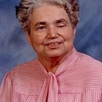 Myra Carter Obituary - Pleasant View, Utah | Legacy.com