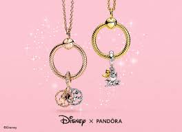 disney s the princess and the frog