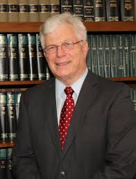 attorney-steve-coleman - Coleman Law Office OKC
