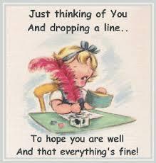نتيجة بحث الصور عن i hope everything is going well with you