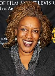 CCH Pounder - Emmy Awards, Nominations and Wins | Television Academy